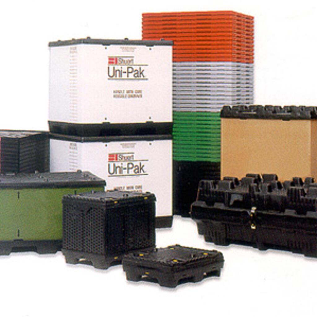 Shuert Industries, Inc. product image 1
