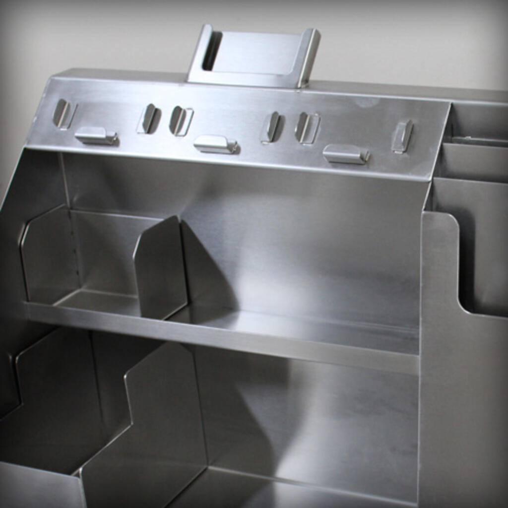 Silver Star Metal Fabricating Inc. product image 26