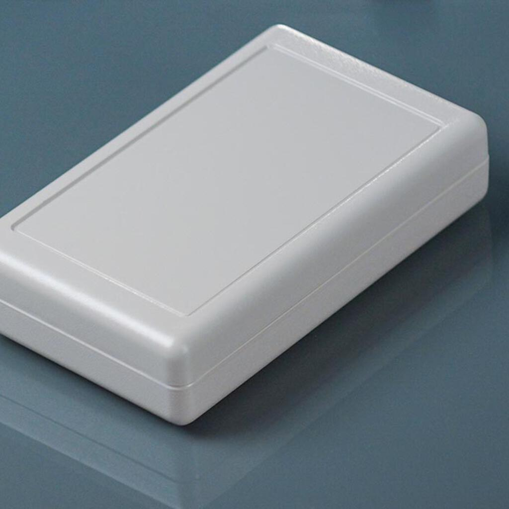 SIMCO - Standard Injection Molding Co. product image 36