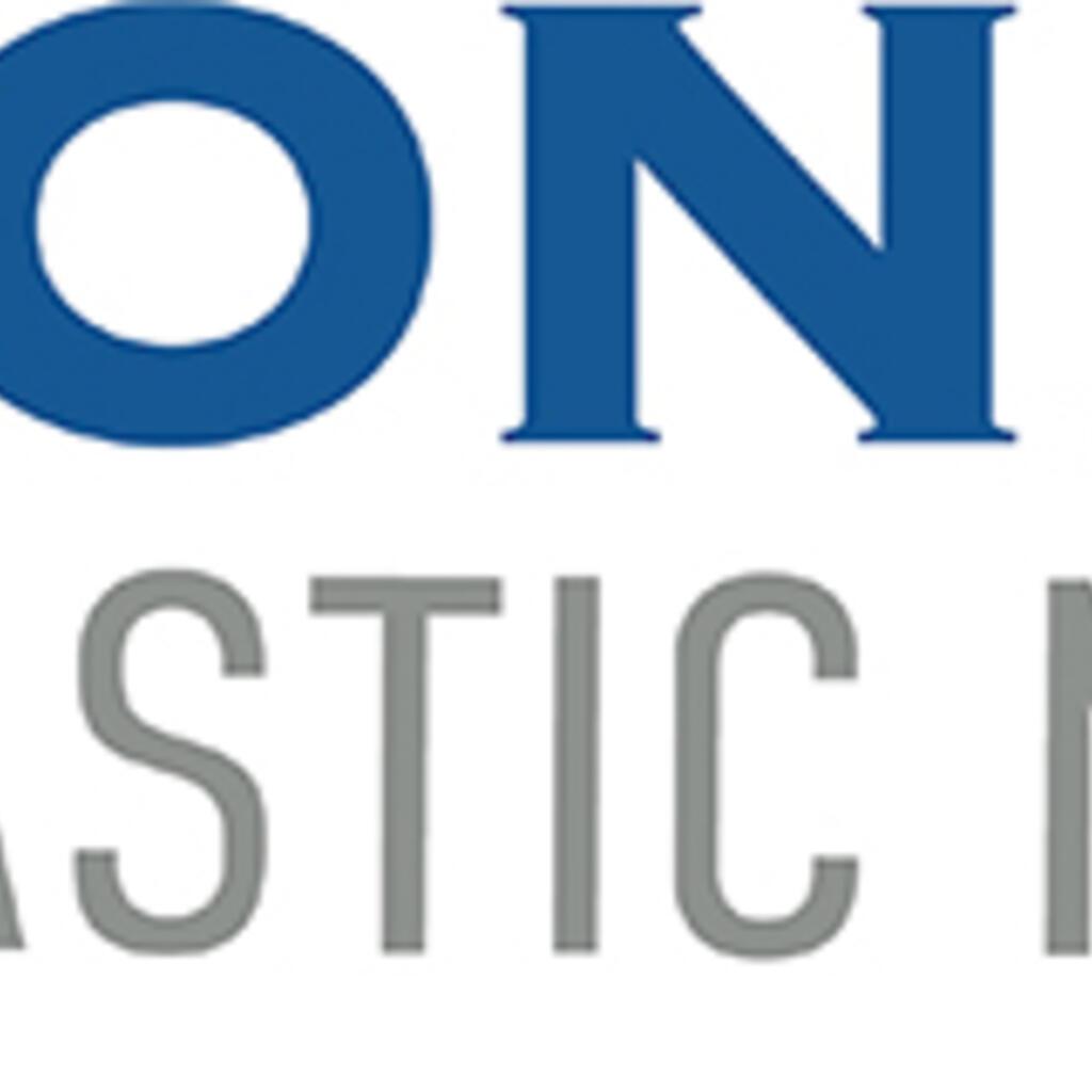 SK Plastic Molding, Inc. product image 0