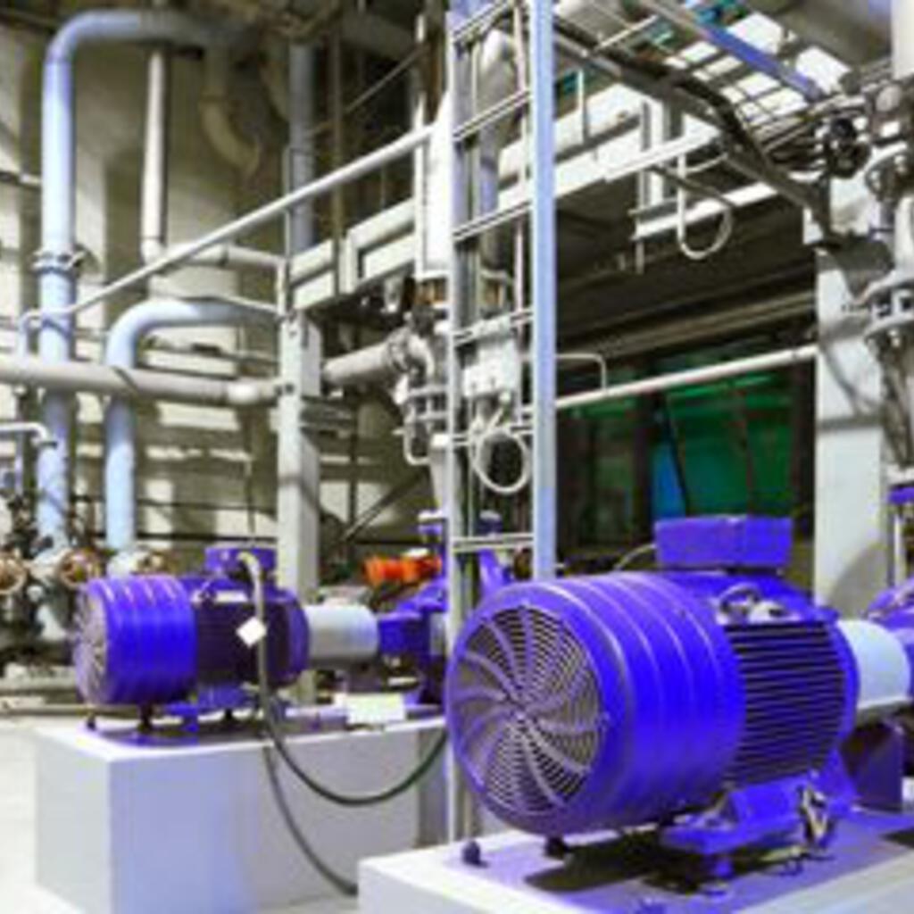 Skylar Manufacturing product image 3
