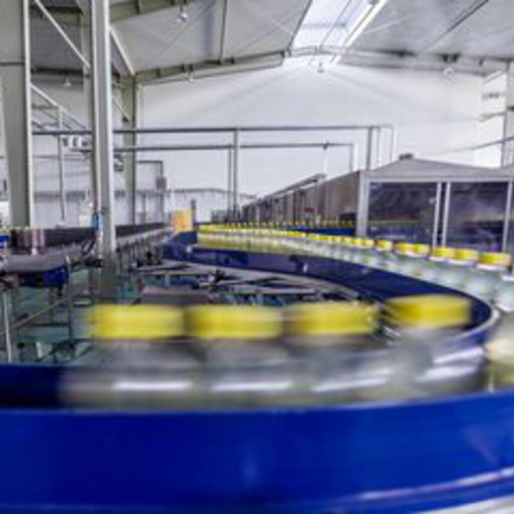 Skylar Manufacturing product image 4