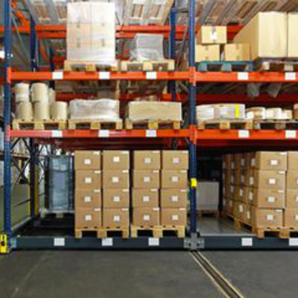 Skylar Manufacturing product image 5