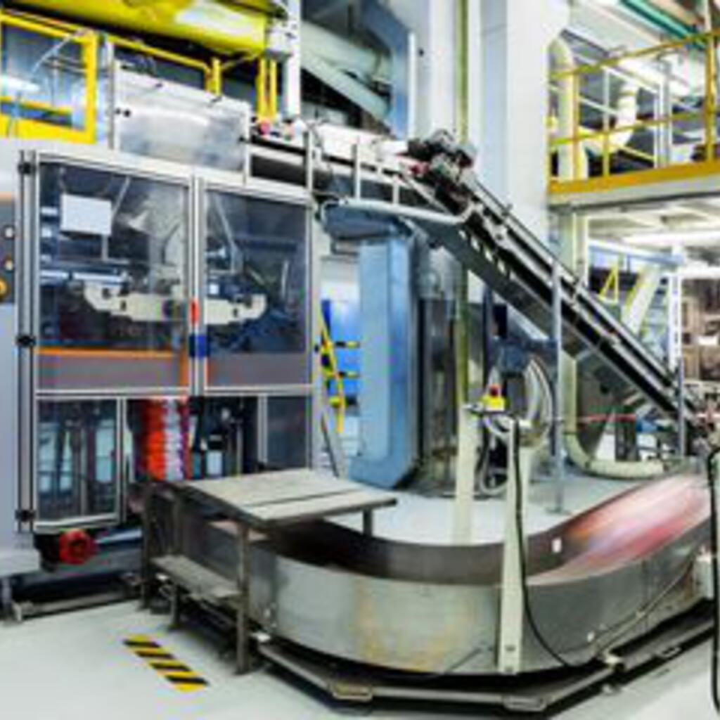 Skylar Manufacturing product image 7