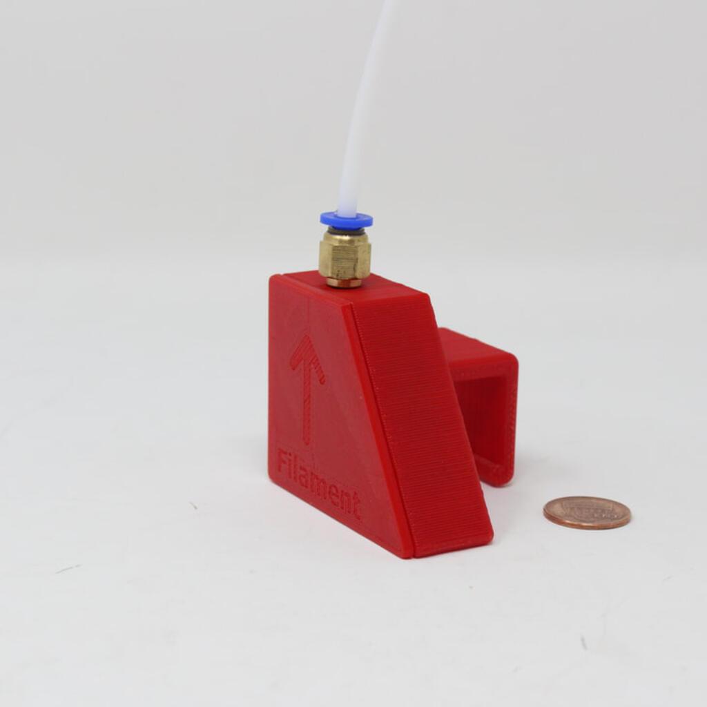 Slant 3D product image 48