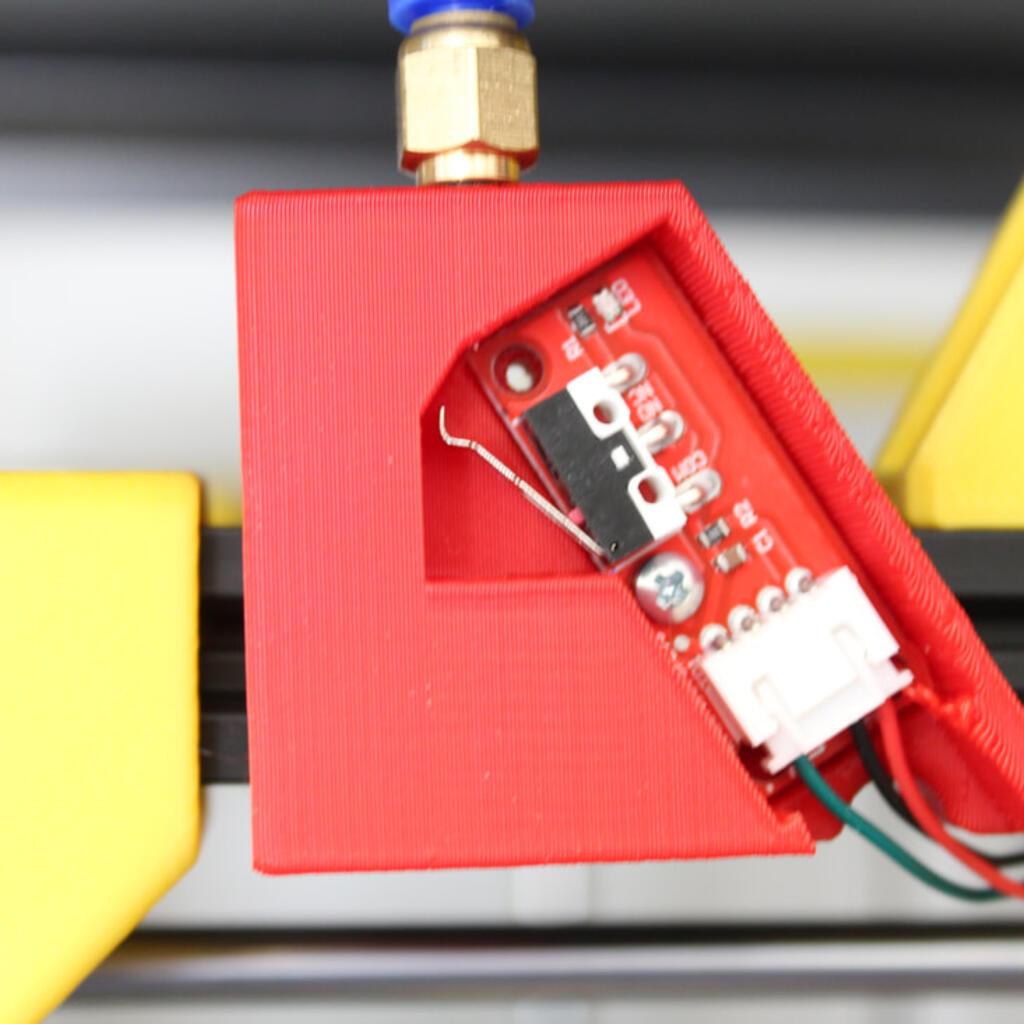 Slant 3D product image 50