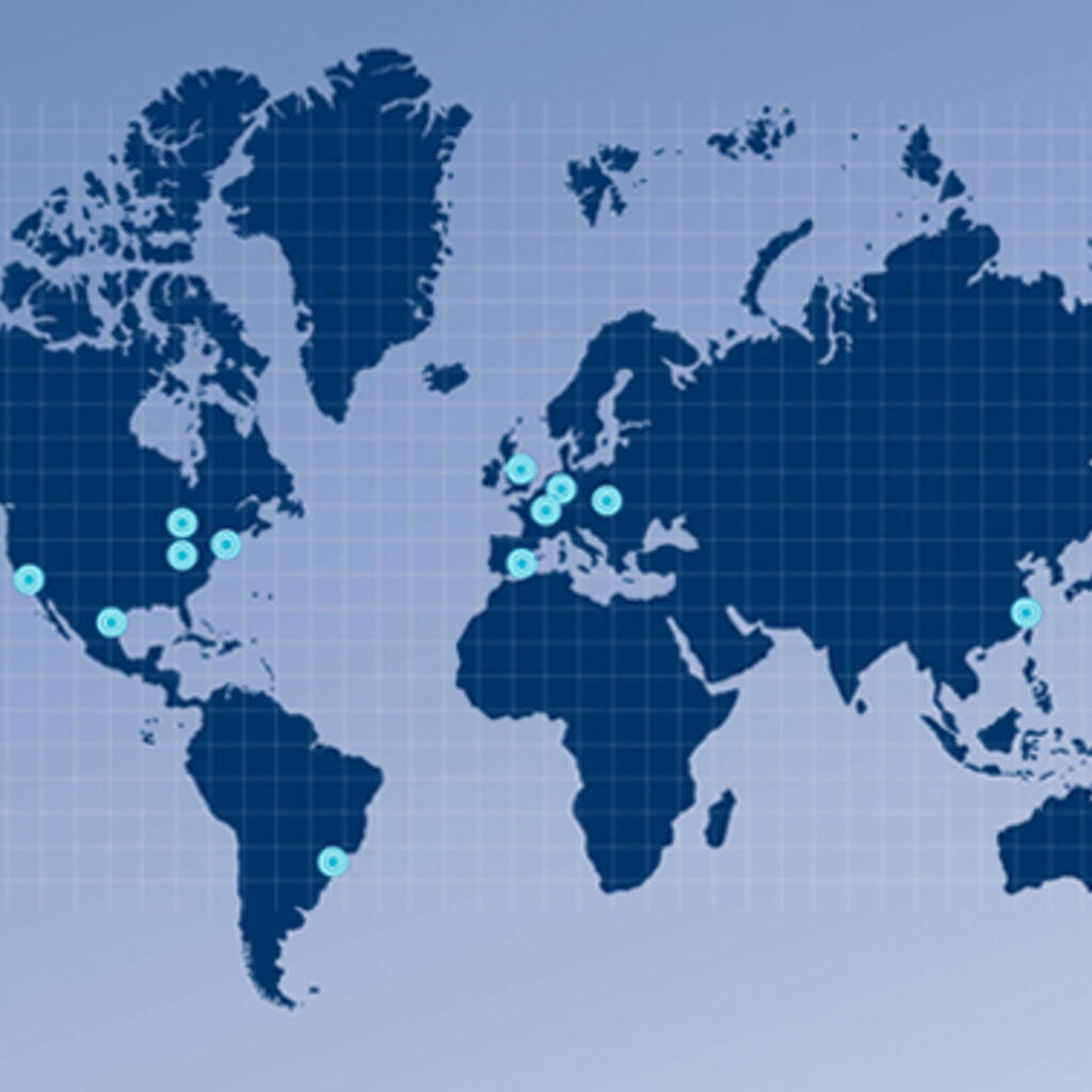 SPIROL International Corporation product image 48