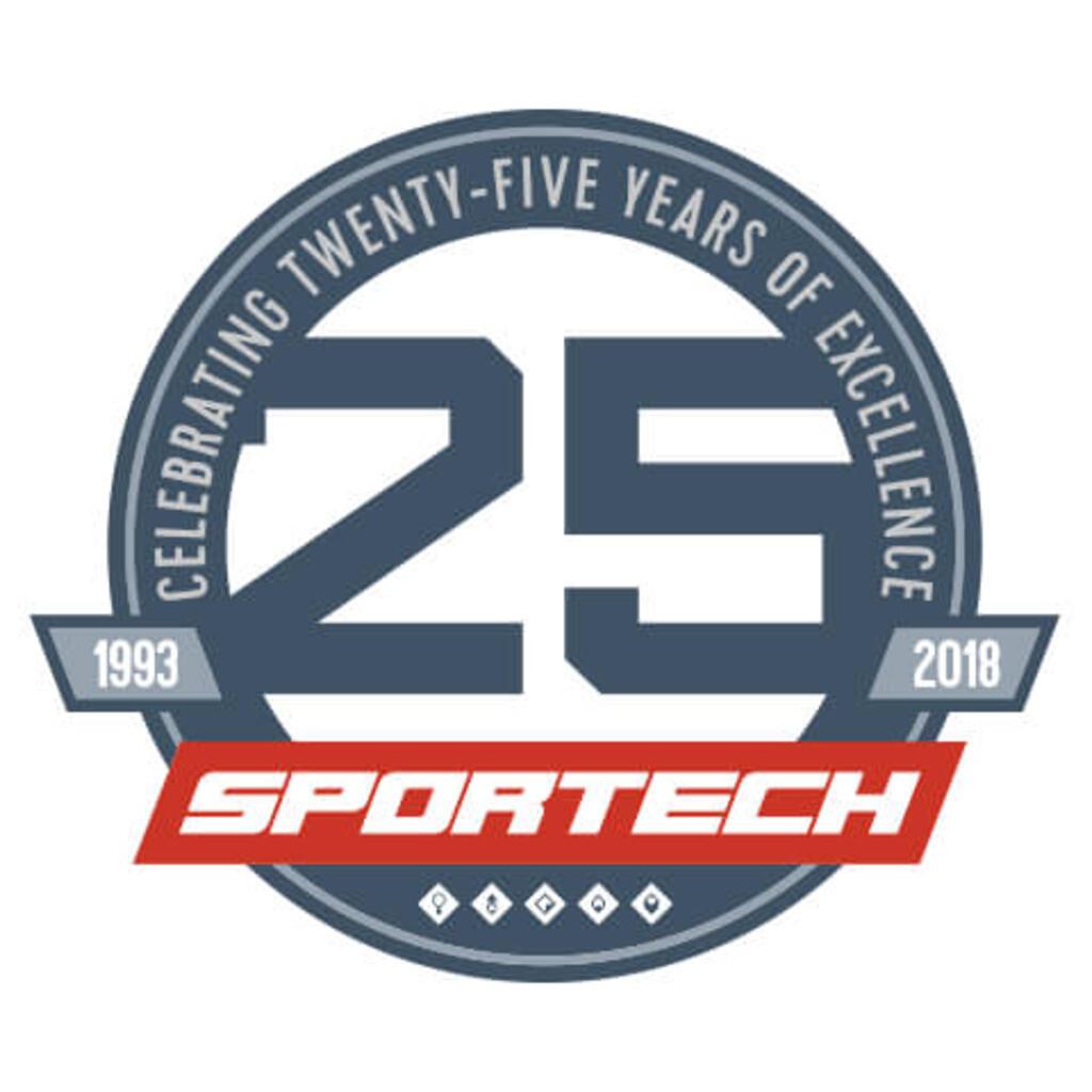 Sportech, Inc. product image 21