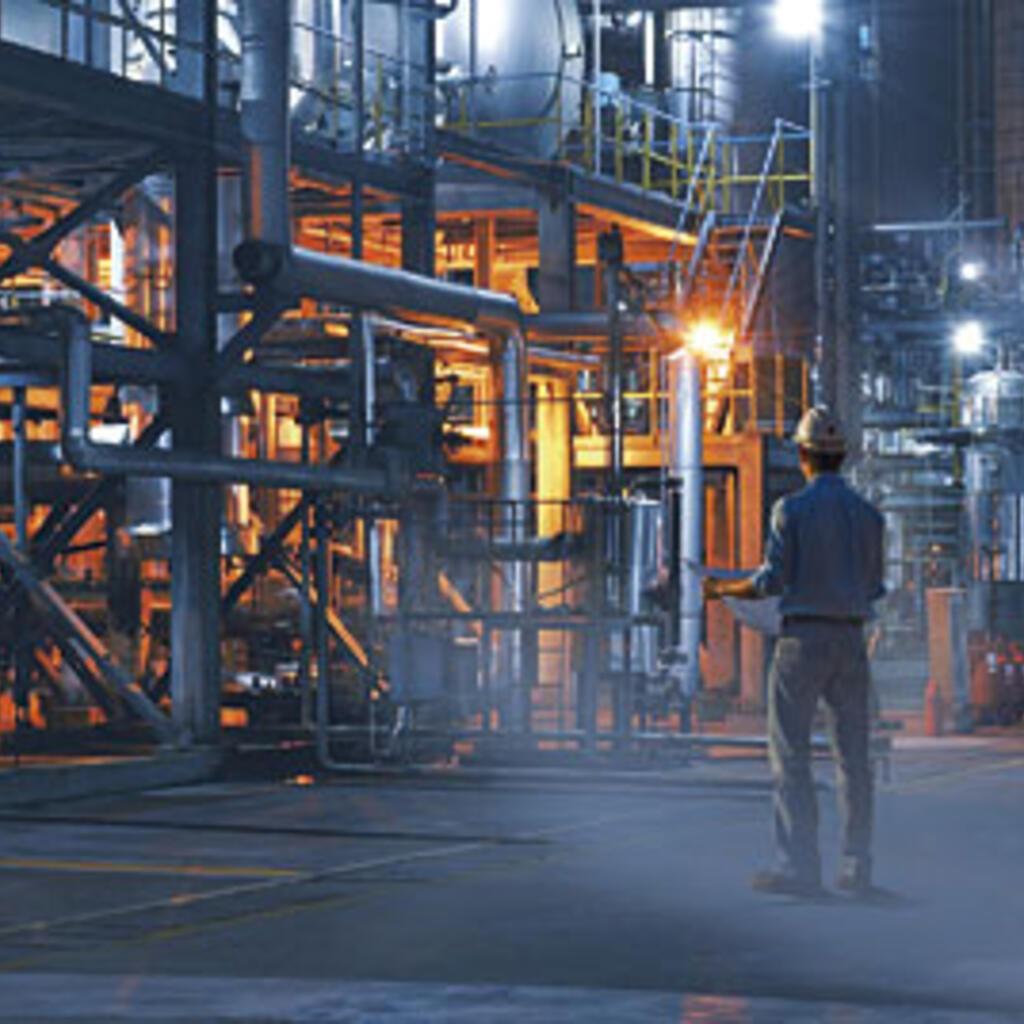 Stahl Equipment, Inc. product image 10