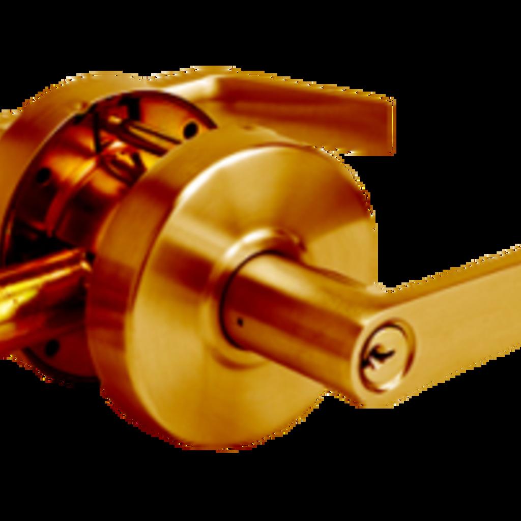 Stamtex Metal Stamping product image 5