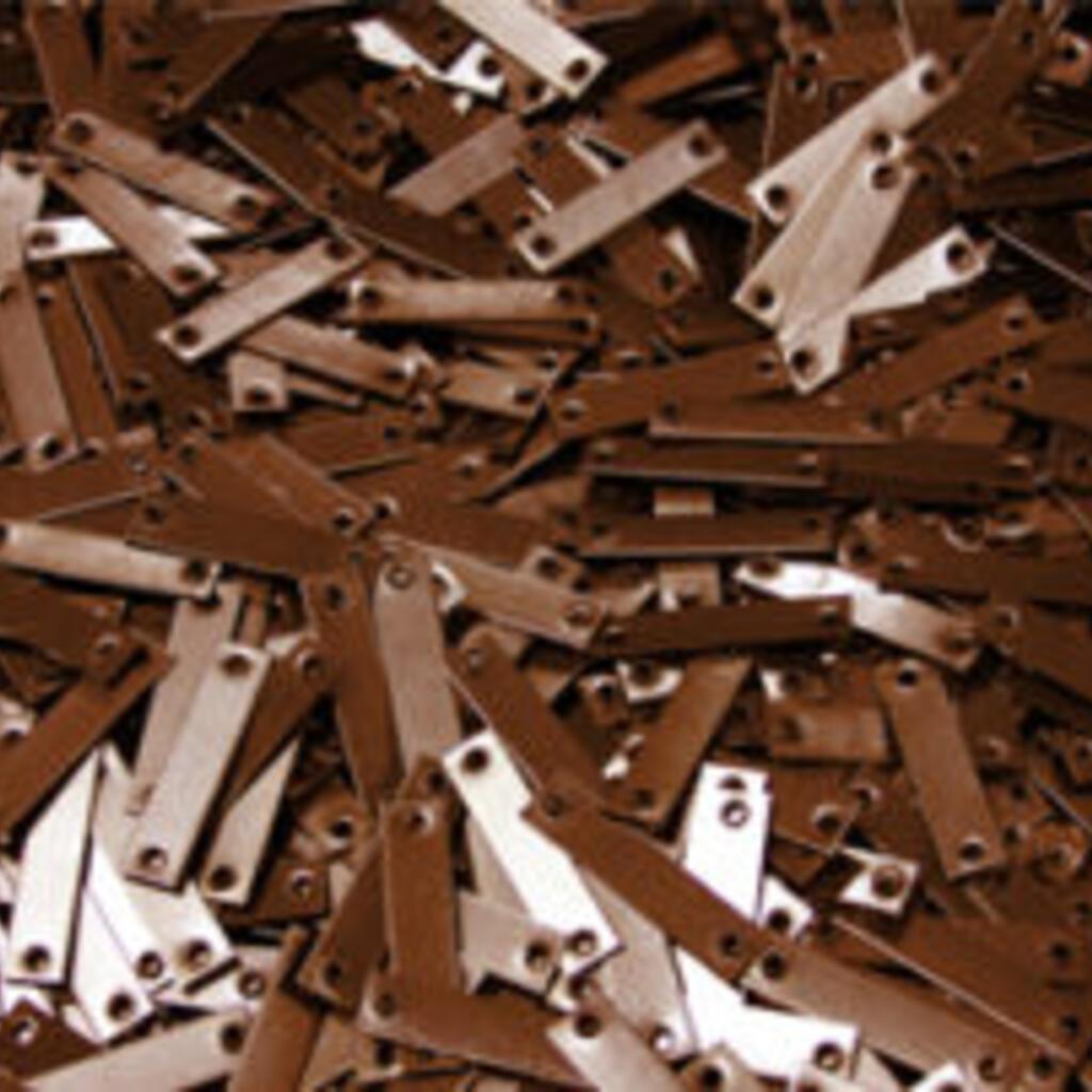 Stamtex Metal Stamping product image 7