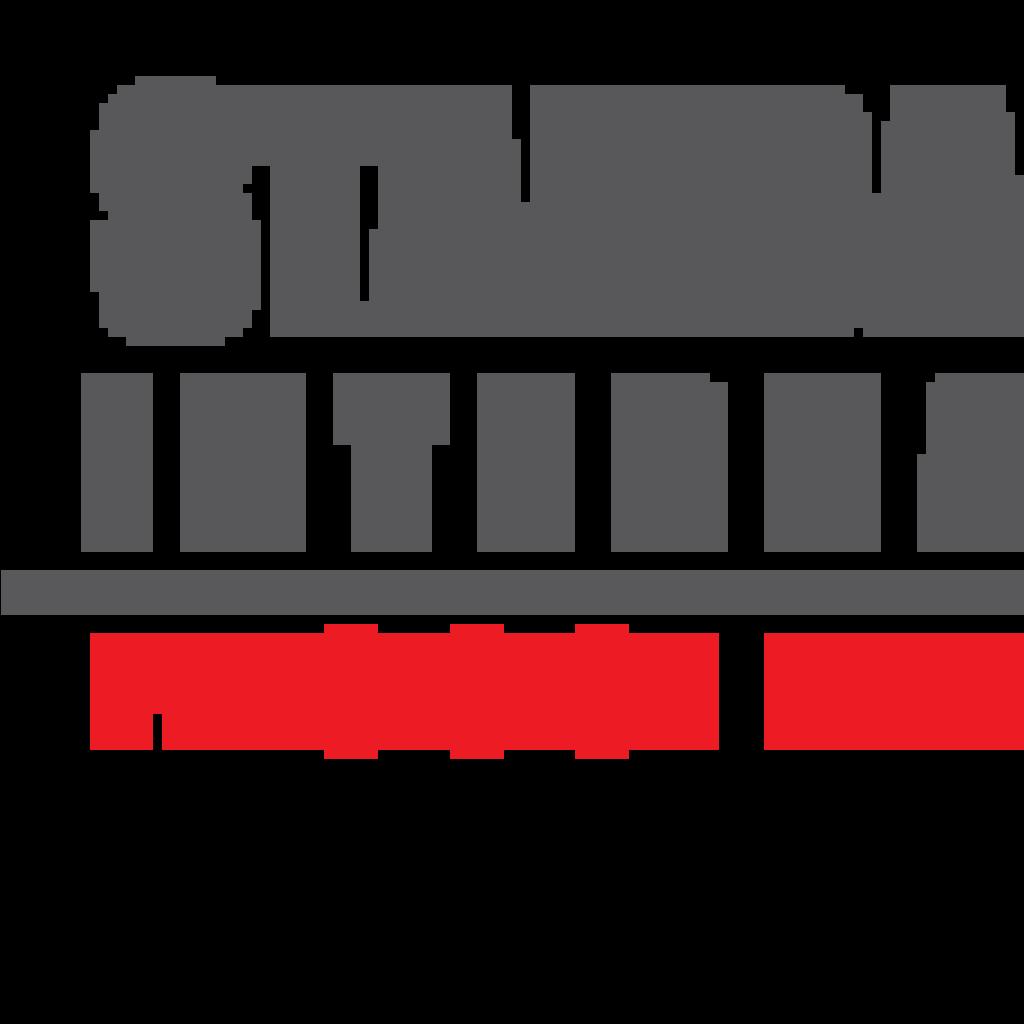 Standard Die & Fabricating, Inc. product image 0