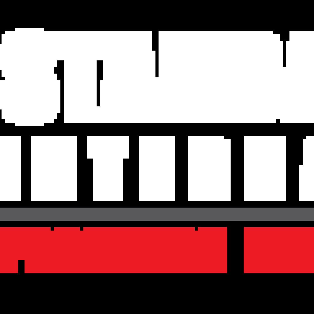Standard Die & Fabricating, Inc. product image 1