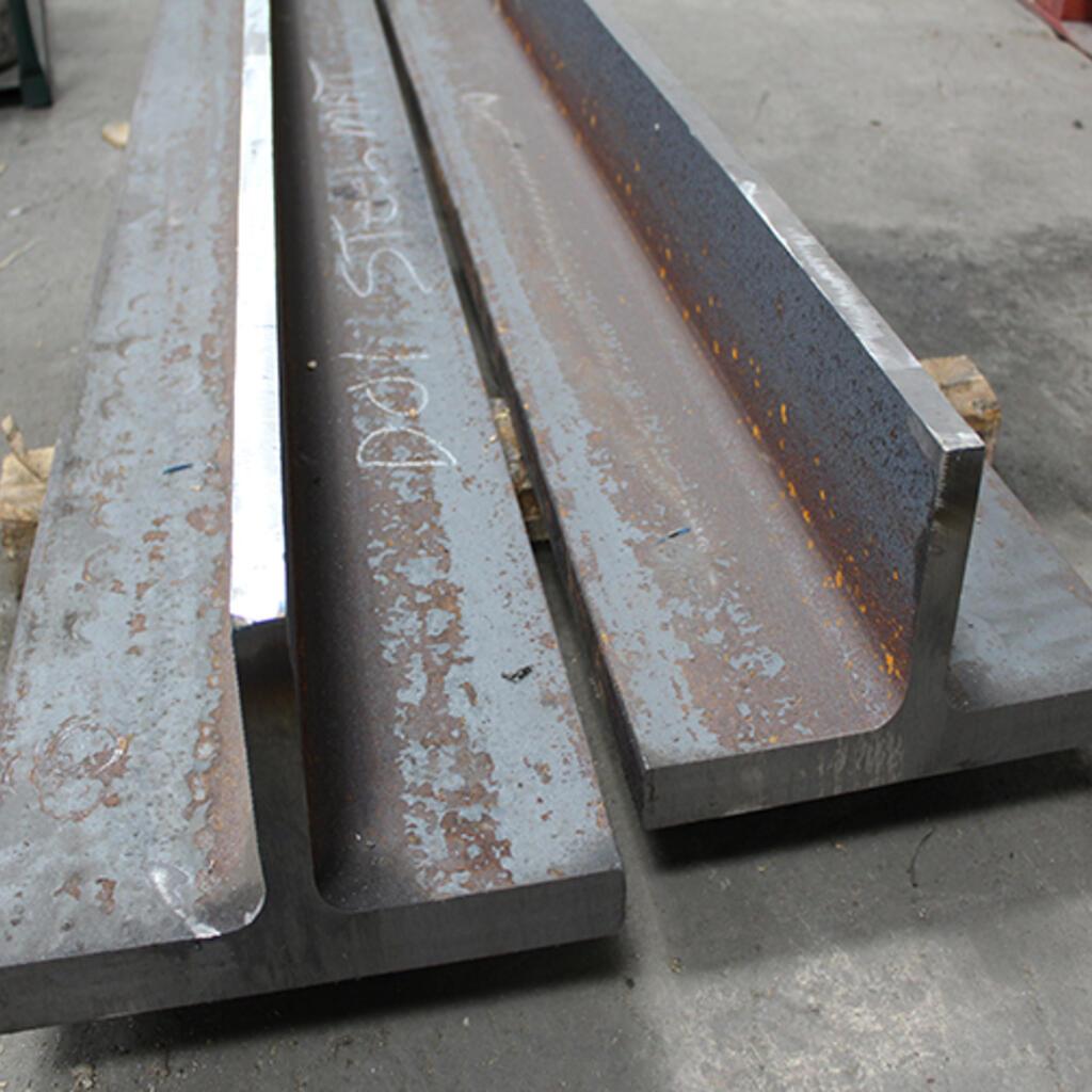 SteelMart, Inc. product image 11