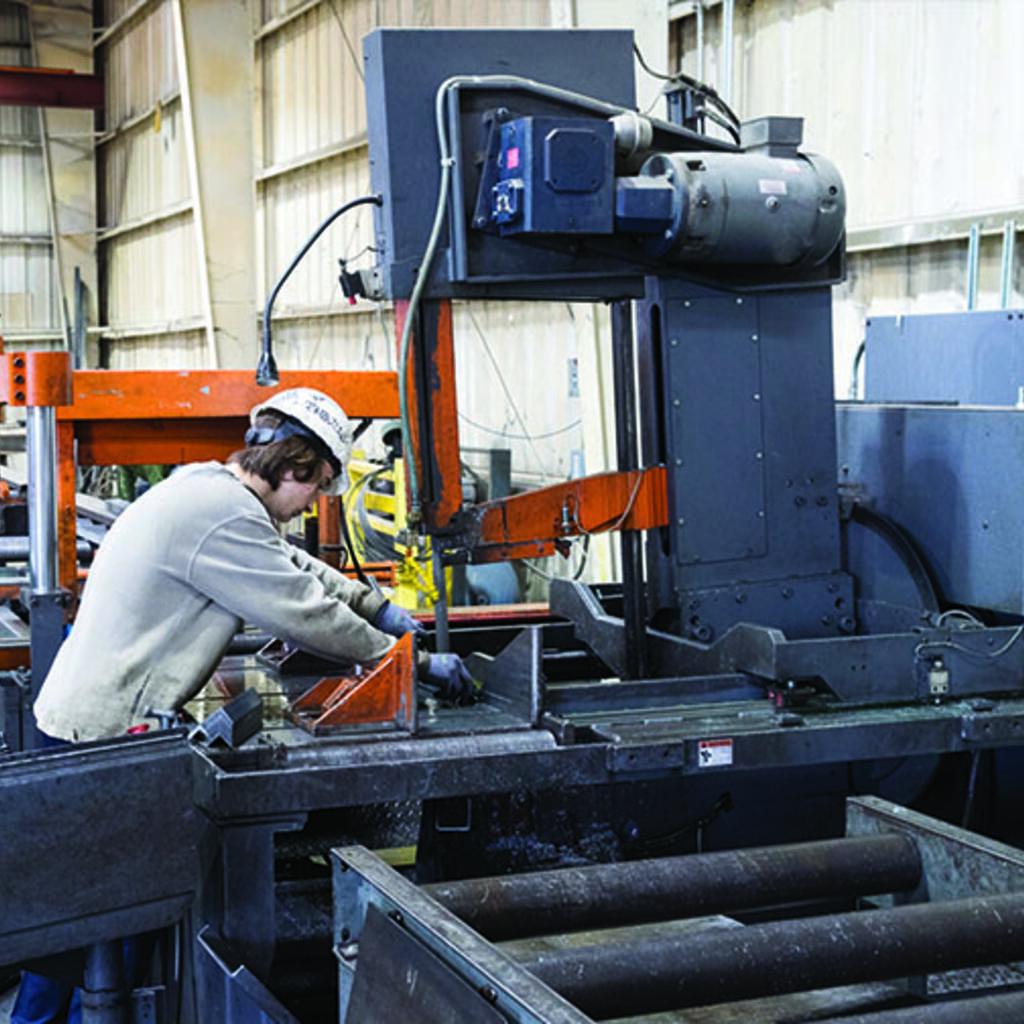SteelMart, Inc. product image 7