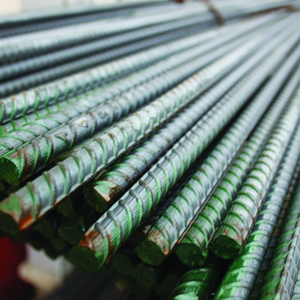 SteelMart, Inc. product image 9