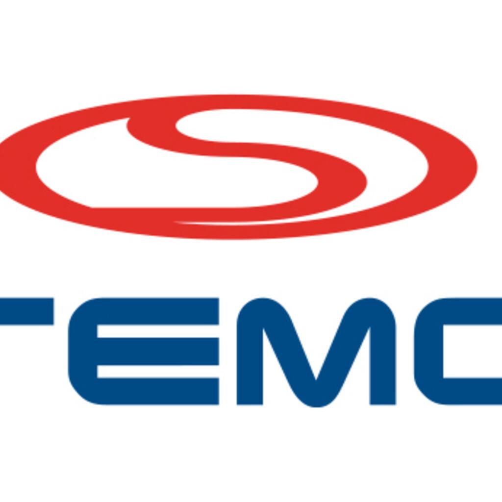 Stemco product image 1