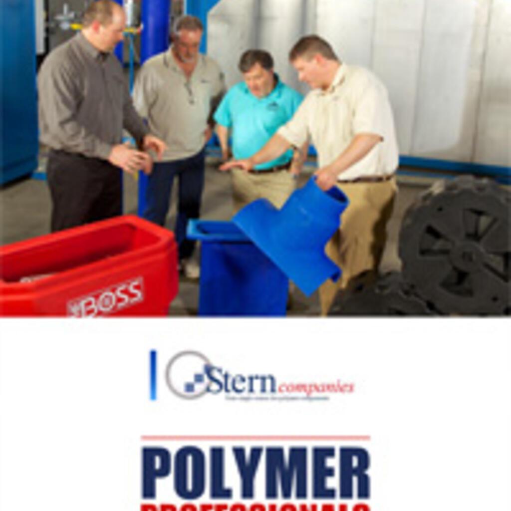 Stern Companies, Inc. product image 4