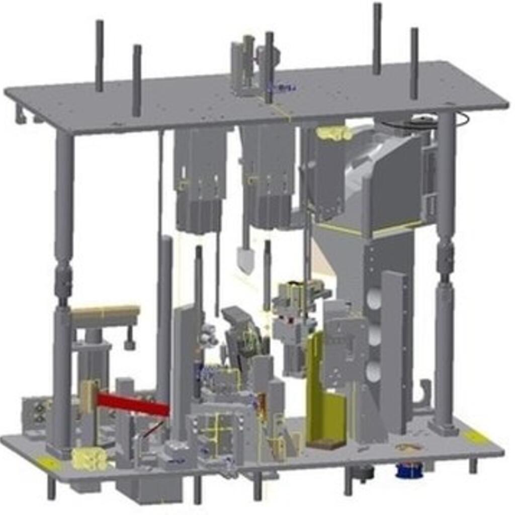 Stillings Design & Build LLC product image 27
