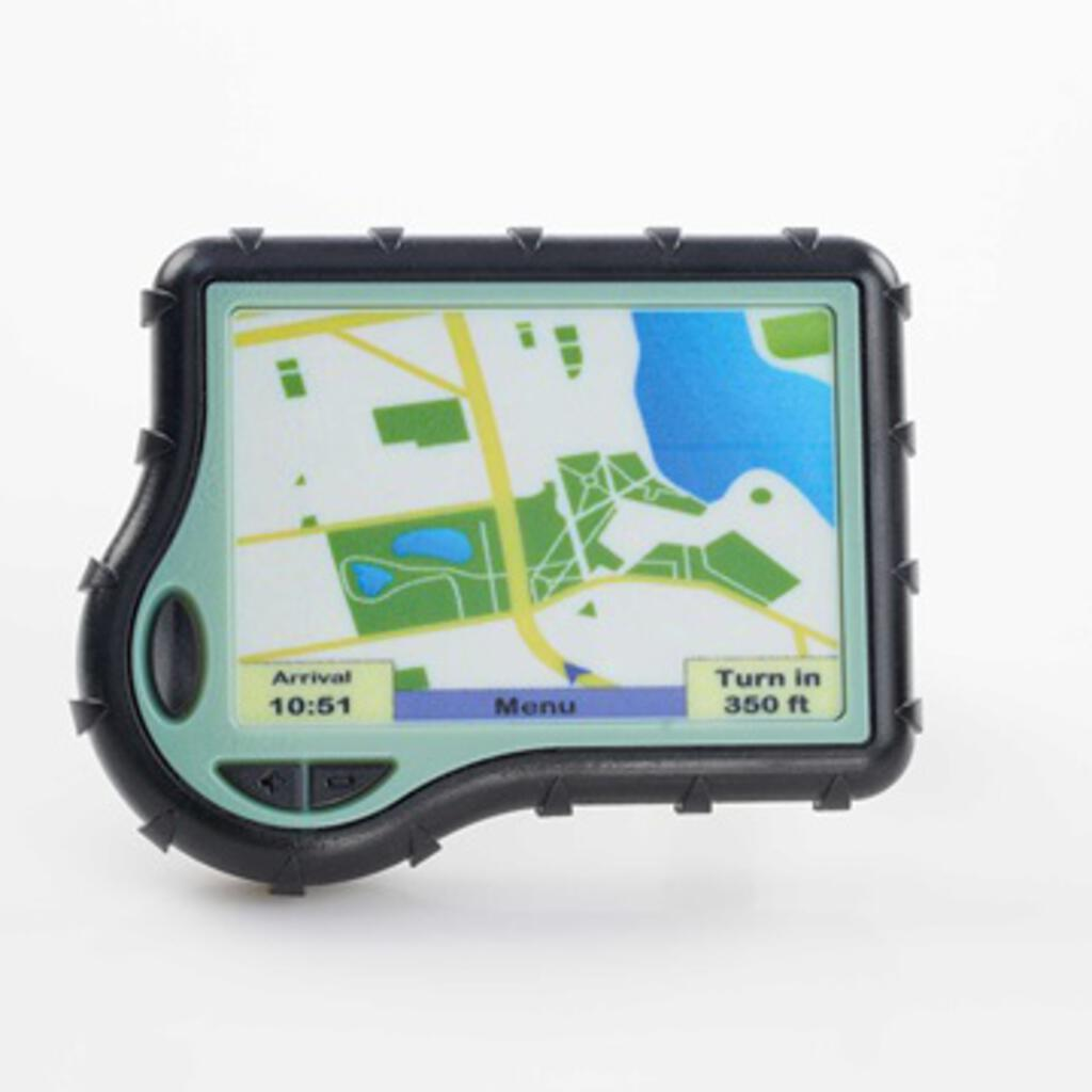 Stratasys Direct Manufacturing product image 11