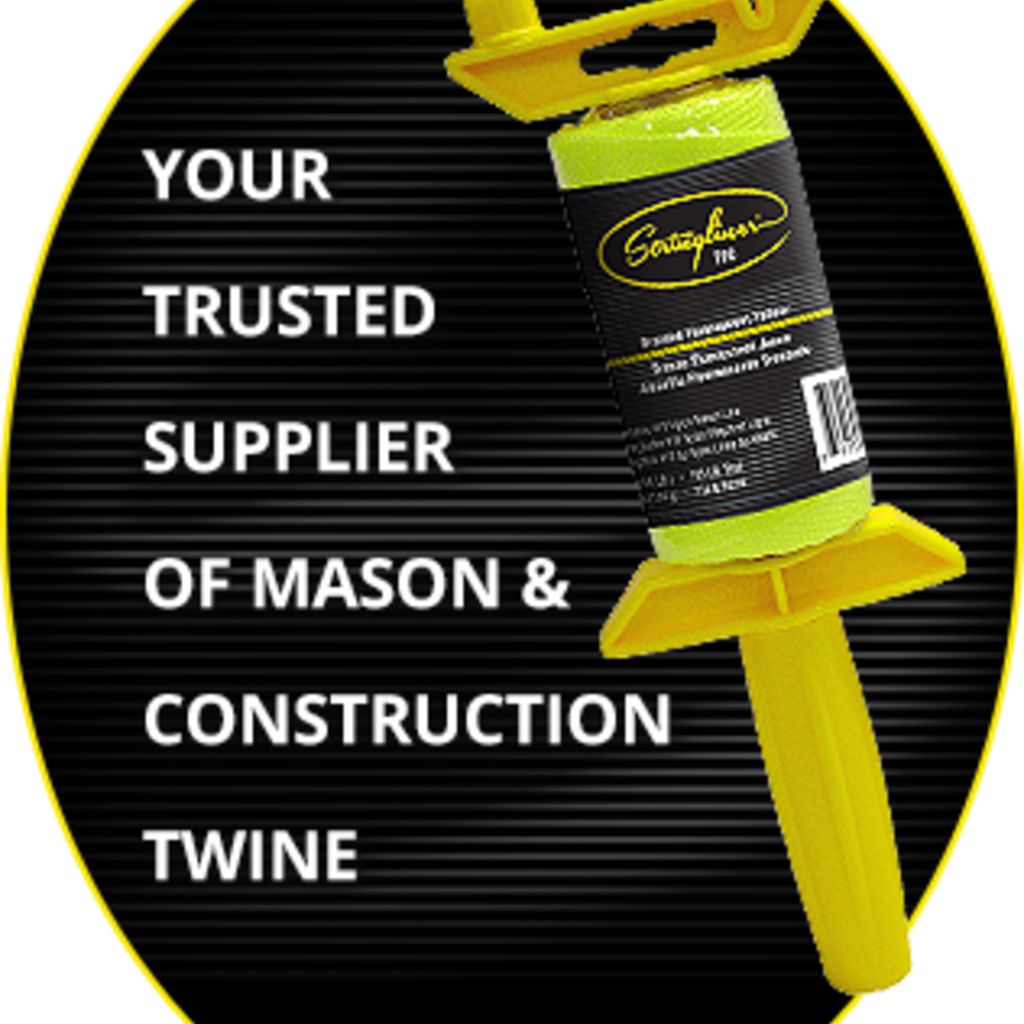 Stringliner product image 0