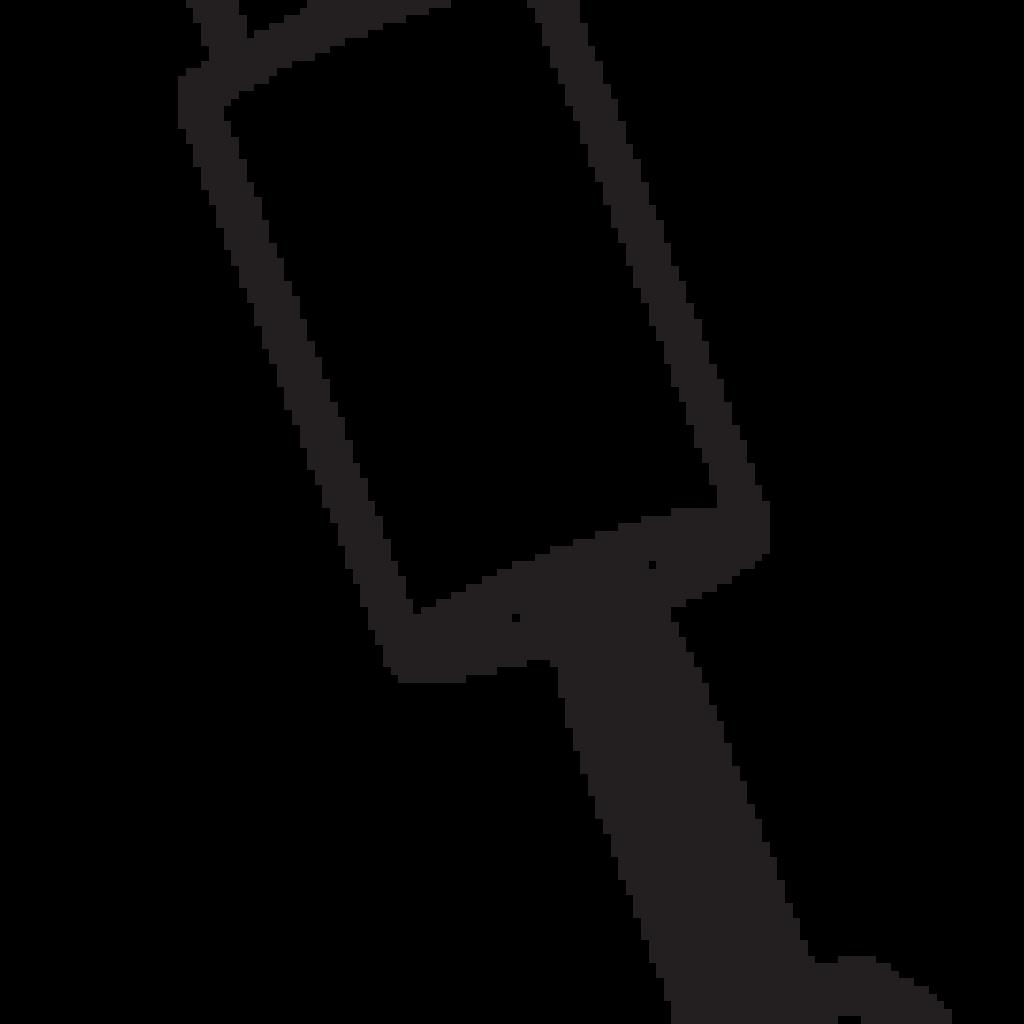 Stringliner product image 1
