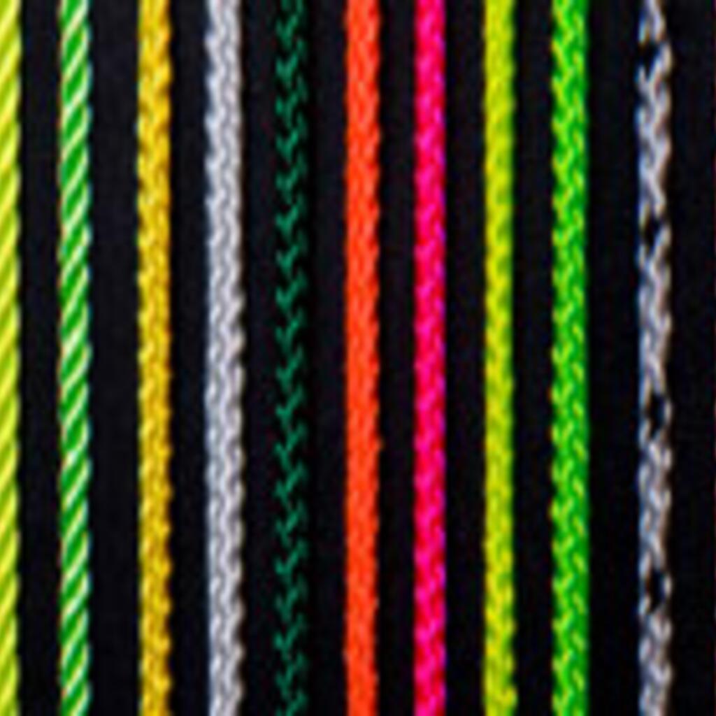Stringliner product image 2