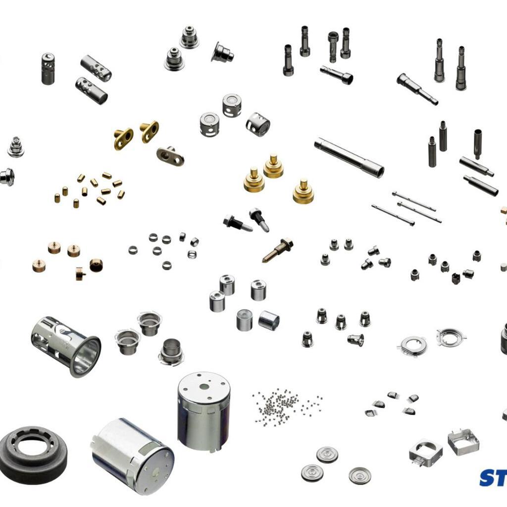 Stueken product image 27