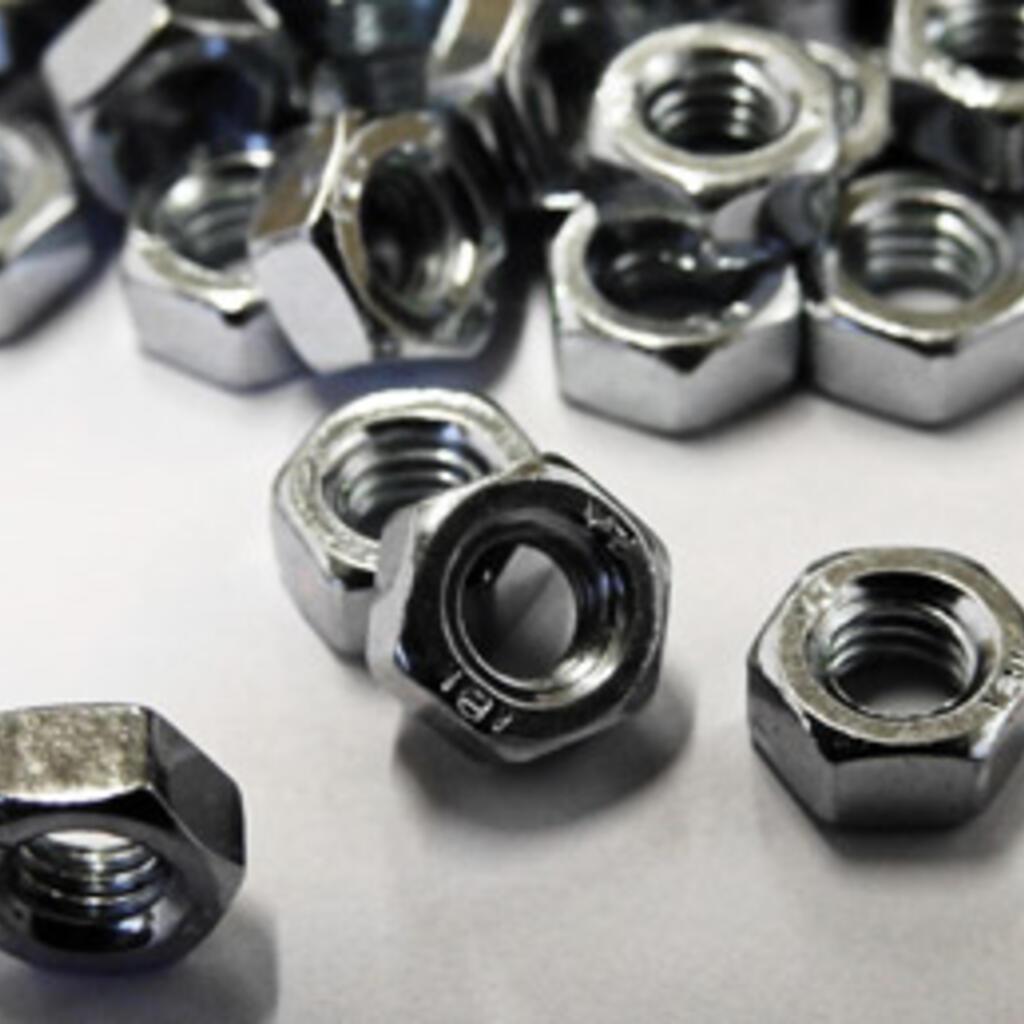 Stuke Iowa product image 14