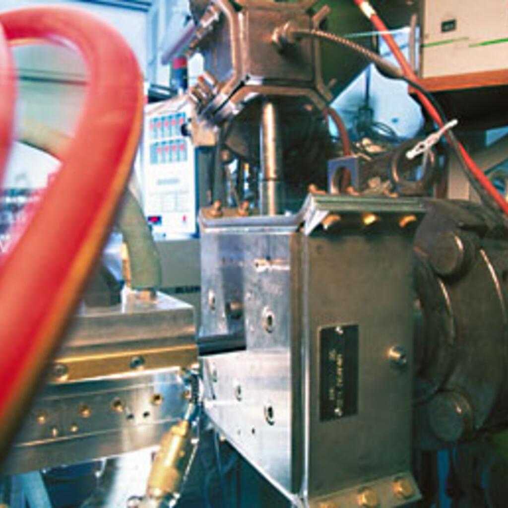 Stuke Iowa product image 15
