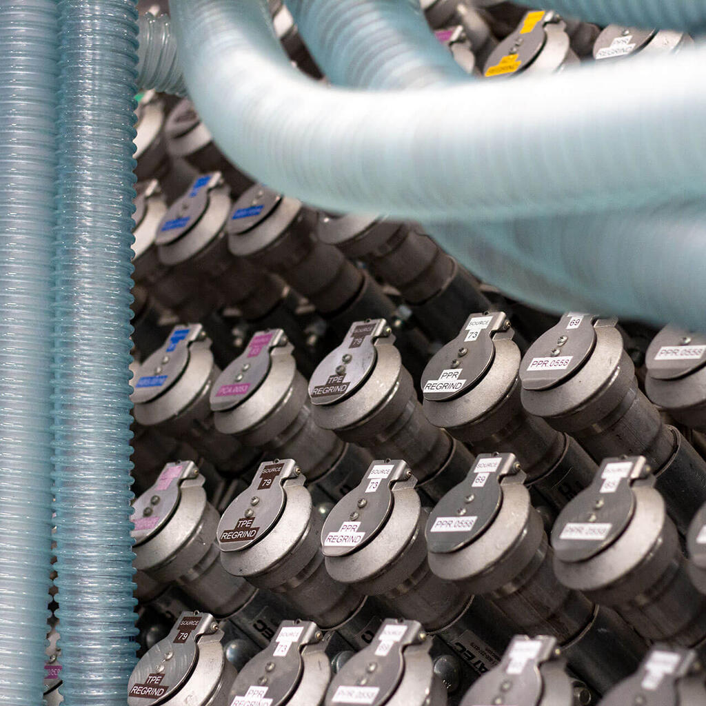 Summit Polymers Inc. product image 3
