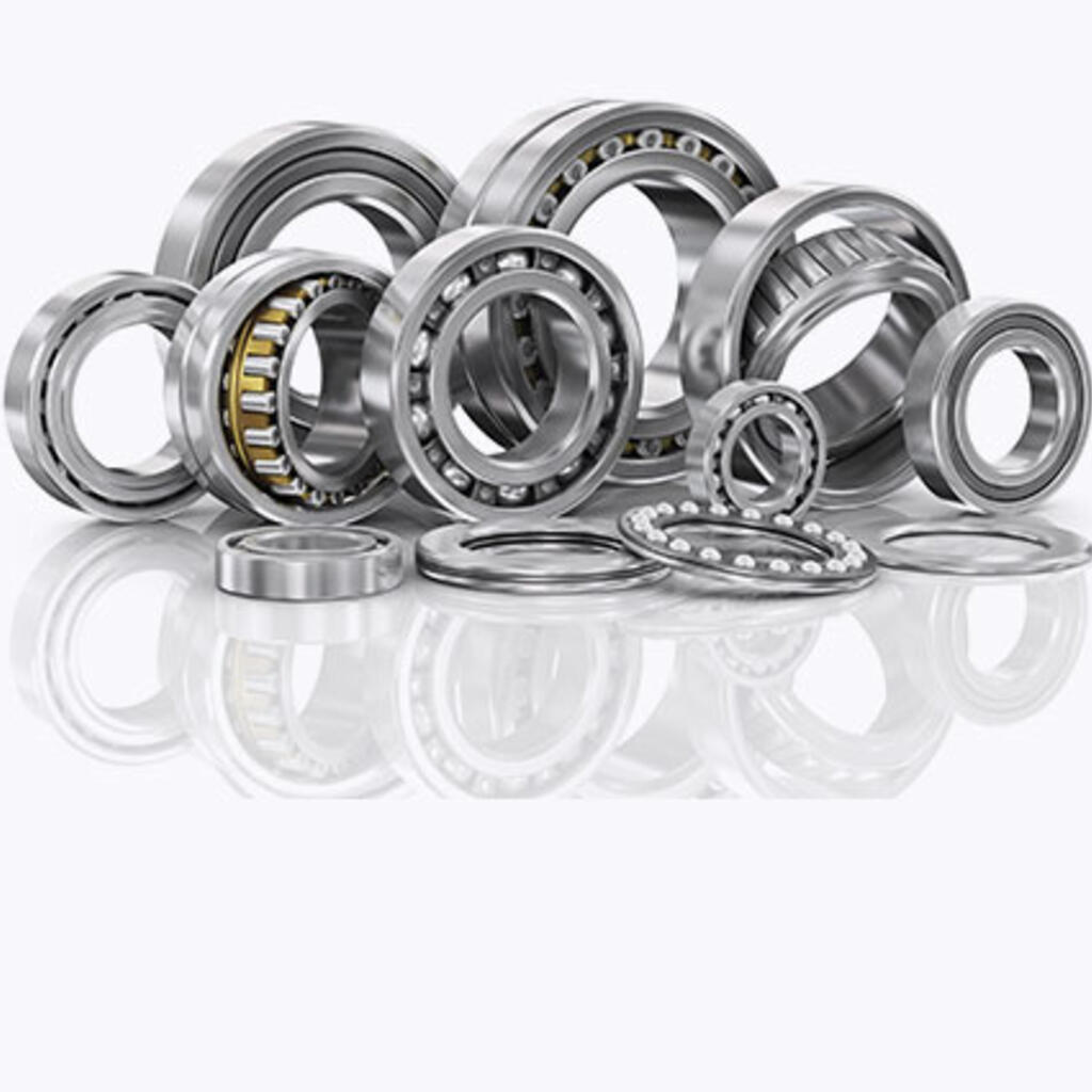 Superior Fabrication Company, LLC product image 5