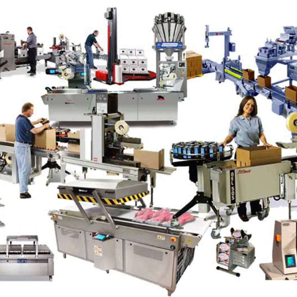 SupplyOne product image 1
