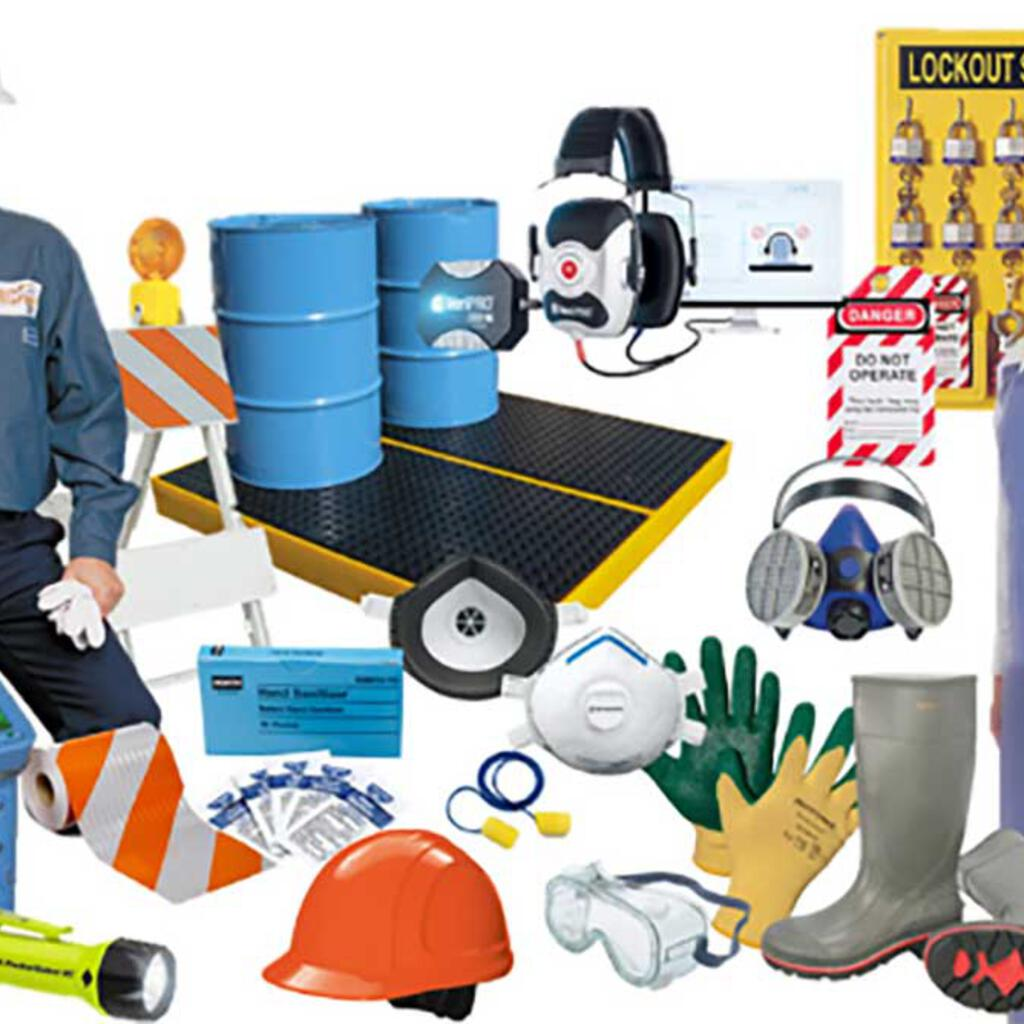 SupplyOne product image 41