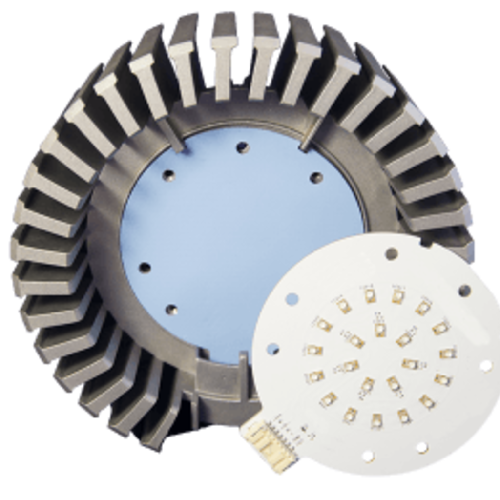 Sur-Seal Corporation product image 1
