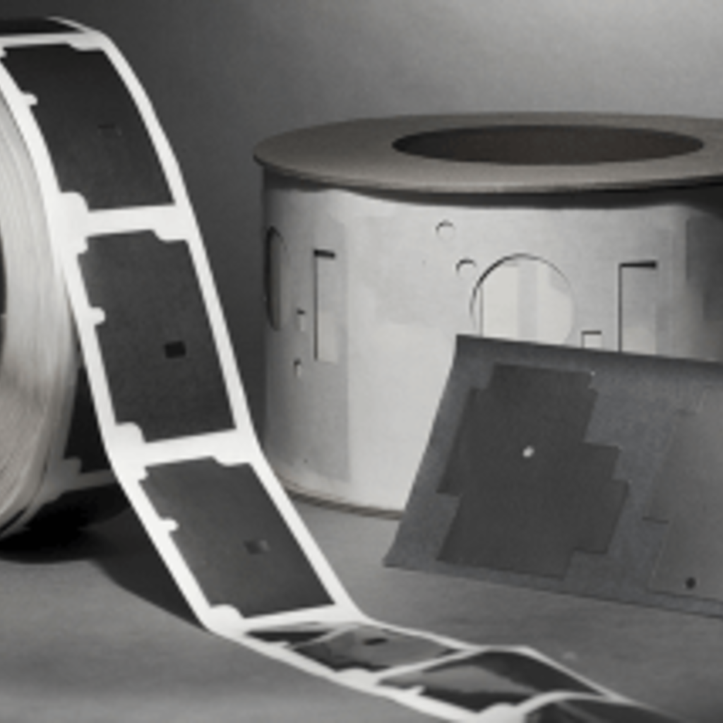 Sur-Seal Corporation product image 2