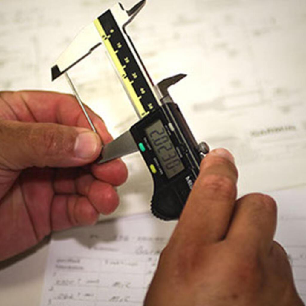 Swissomation, Inc. product image 0