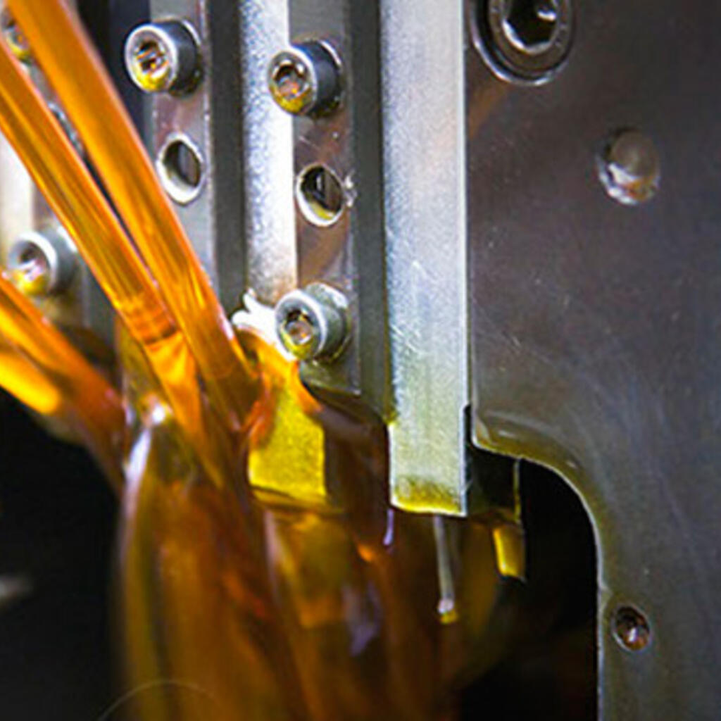 Swissomation, Inc. product image 7