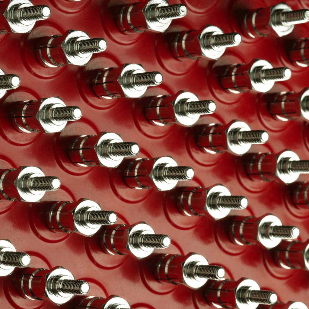 Swissturn/USA, Inc. product image 3