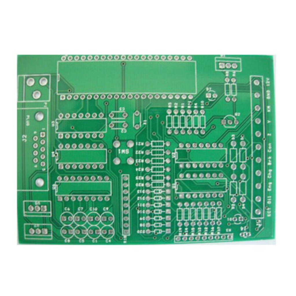Synergise PCB Inc. product image 0