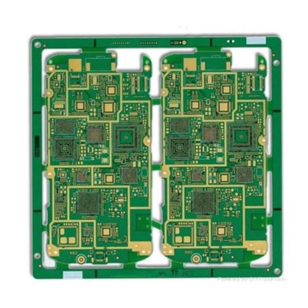 Synergise PCB Inc. product image 1