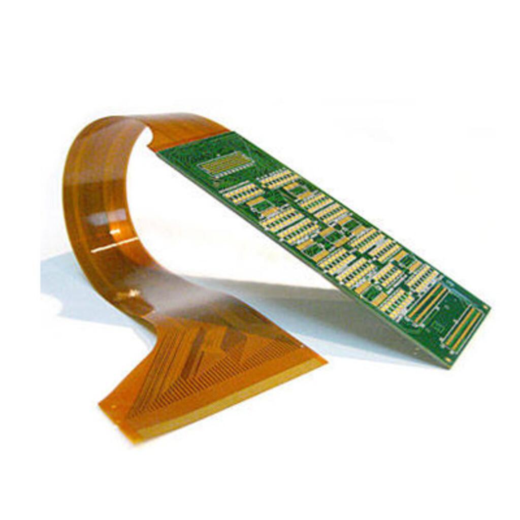 Synergise PCB Inc. product image 2