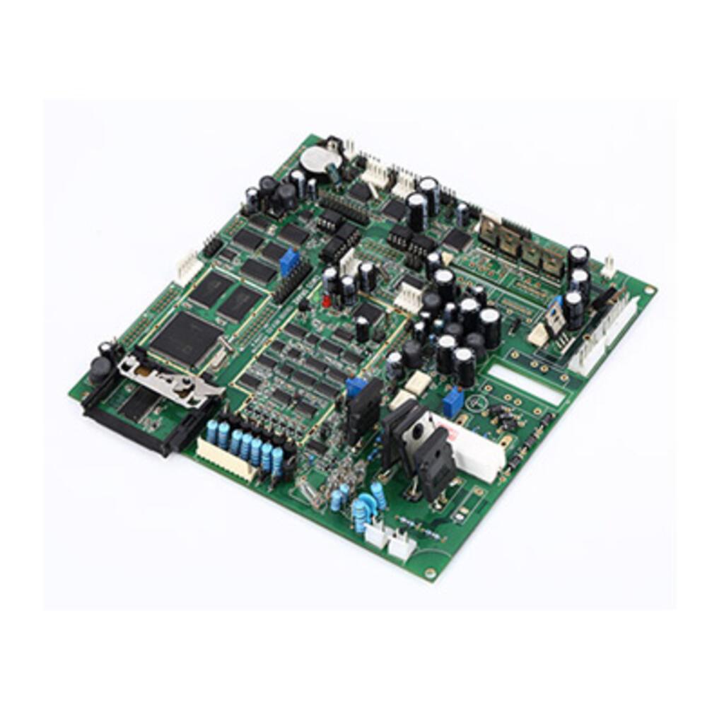 Synergise PCB Inc. product image 3