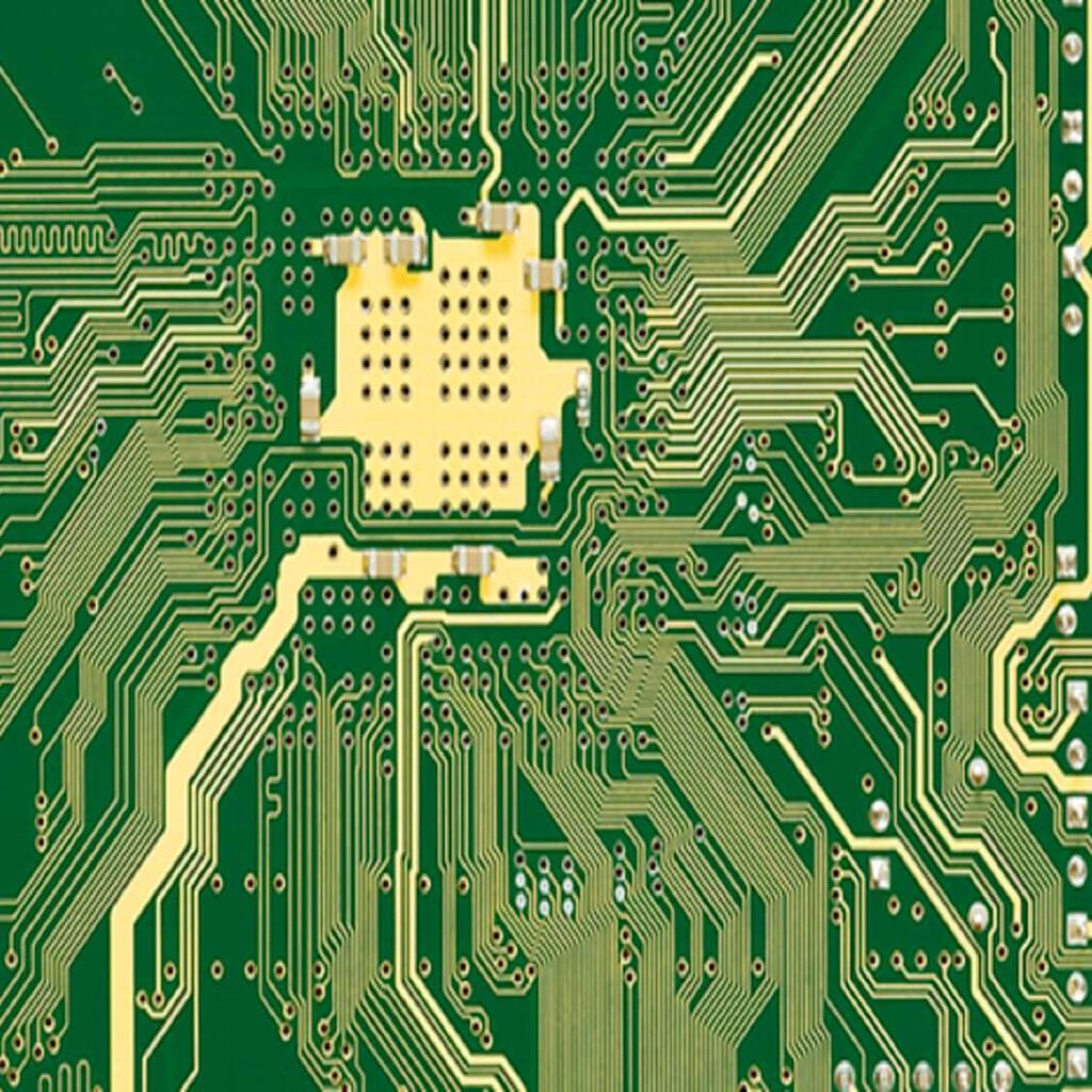 Synergise PCB Inc. product image 32