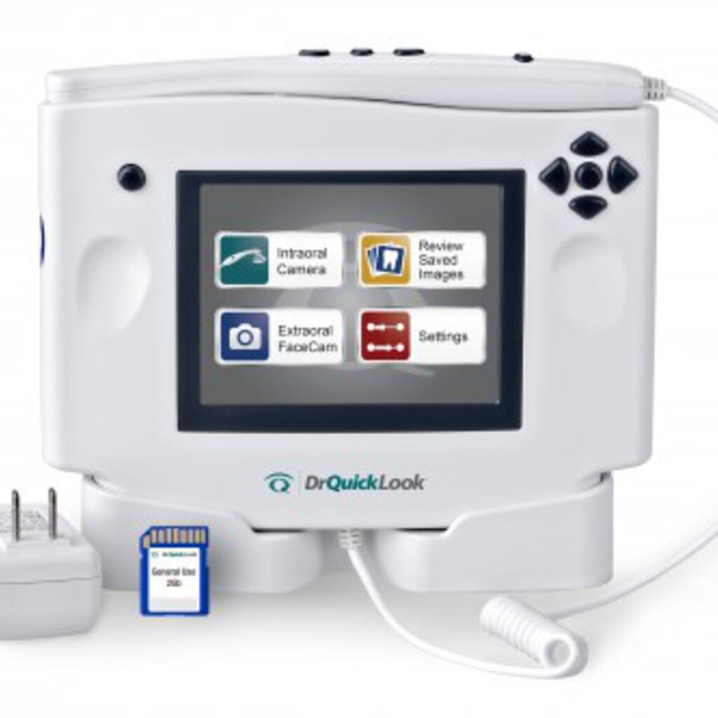 Syracuse Plastics, LLC product image 11