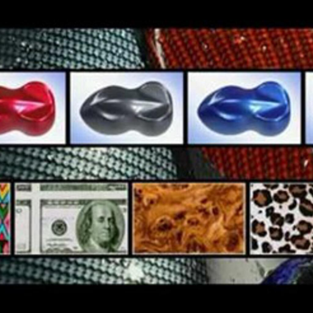 Syracuse Plastics, LLC product image 12