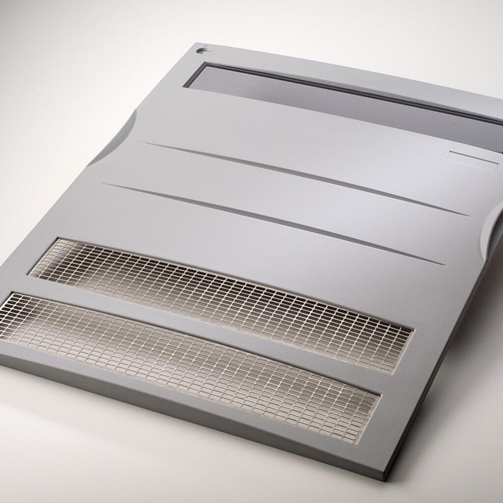 Syracuse Plastics, LLC product image 40