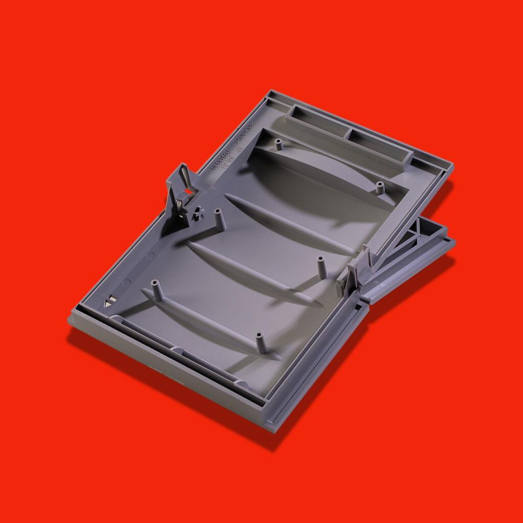 Syracuse Plastics, LLC product image 41