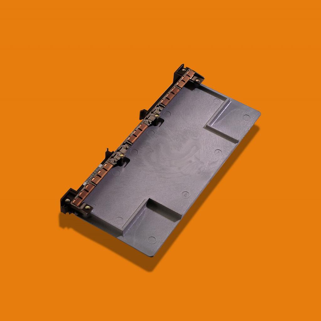 Syracuse Plastics, LLC product image 42