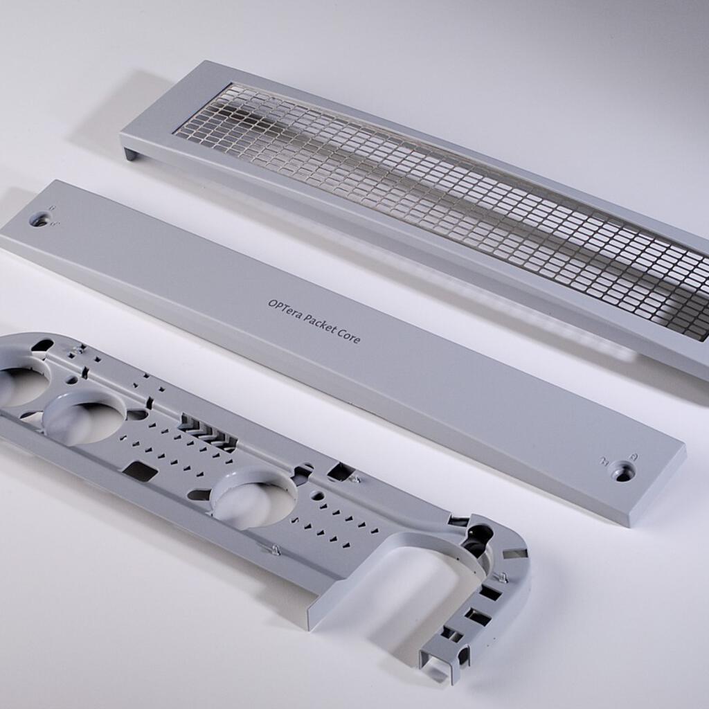 Syracuse Plastics, LLC product image 43